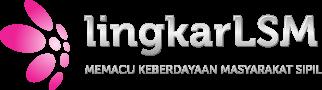http://lingkarlsm.com