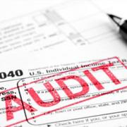Audit Investigasi Special Audit Lingkarlsm