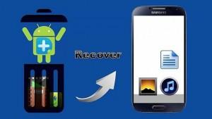 Tips: Kembalikan File Terhapus pada Kartu Memori Smartphone